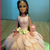 fairytale4 Cake Central Cake Decorator Profile