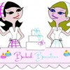 BakedBeauties Cake Central Cake Decorator Profile