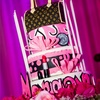 Cake Queen 1195 Cake Central Cake Decorator Profile