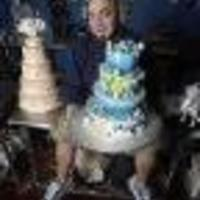 roxxxy_luvs_duff Cake Central Cake Decorator Profile