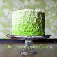 jatctt Cake Central Cake Decorator Profile