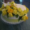yummyslice  Cake Central Cake Decorator Profile
