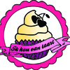 noompie Cake Central Cake Decorator Profile