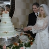 Phaedramax  Cake Central Cake Decorator Profile