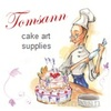 tomsanncakes Cake Central Cake Decorator Profile