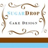 SugarDrop Cake Central Cake Decorator Profile