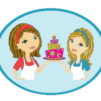 Cakeyladey  Cake Central Cake Decorator Profile