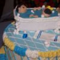 keyshia Cake Central Cake Decorator Profile