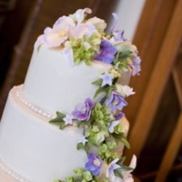 Katiebelle74  Cake Central Cake Decorator Profile