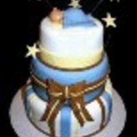 jardot22  Cake Central Cake Decorator Profile