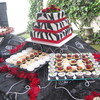 Monica Moreno Cake Central Cake Decorator Profile