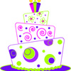 Pheoner Cake Central Cake Decorator Profile