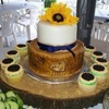 CCustomCakes Cake Central Cake Decorator Profile