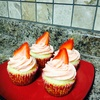 carlyscupcake Cake Central Cake Decorator Profile
