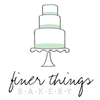 FinerThingsB  Cake Central Cake Decorator Profile