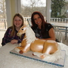 Cakes ROCK Cake Central Cake Decorator Profile
