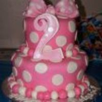 hurlygrli07 Cake Central Cake Decorator Profile
