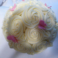 nikki4199 Cake Central Cake Decorator Profile
