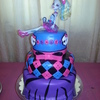 cakesbytrish Cake Central Cake Decorator Profile