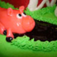 lepmer Cake Central Cake Decorator Profile