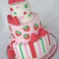 springlakecake  Cake Central Cake Decorator Profile