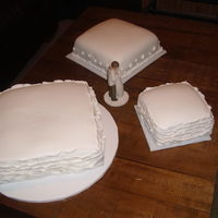 aswinqiust  Cake Central Cake Decorator Profile