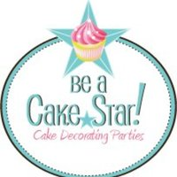 kger Cake Central Cake Decorator Profile
