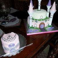 rvtanya  Cake Central Cake Decorator Profile