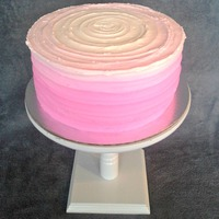 crushed Cake Central Cake Decorator Profile