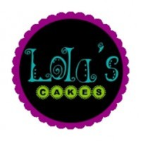 LolasCakes33 Cake Central Cake Decorator Profile