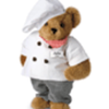Sweetmaker Cake Central Cake Decorator Profile