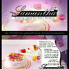 caketherapy08 Cake Central Cake Decorator Profile