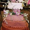 mi_st Cake Central Cake Decorator Profile