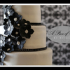 apieceofcake-dolores Cake Central Cake Decorator Profile