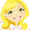 annaknap81 Cake Central Cake Decorator Profile