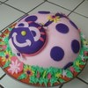 KaseyGirl00 Cake Central Cake Decorator Profile