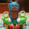 Tessa0420 Cake Central Cake Decorator Profile