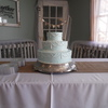 Angie0809 Cake Central Cake Decorator Profile