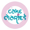 Cakediaries Cake Central Cake Decorator Profile