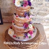 abbystrulyscrum Cake Central Cake Decorator Profile
