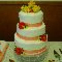 LNW Cake Central Cake Decorator Profile