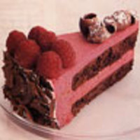 hn87519 Cake Central Cake Decorator Profile