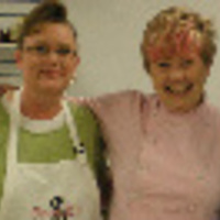ssunshine564  Cake Central Cake Decorator Profile
