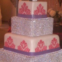 tpcltcclc Cake Central Cake Decorator Profile