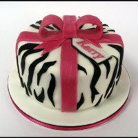 xSamx Cake Central Cake Decorator Profile