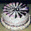OzCakelover Cake Central Cake Decorator Profile