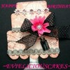 EvieliciousCakes  Cake Central Cake Decorator Profile