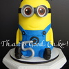 thatsgoodcake Cake Central Cake Decorator Profile