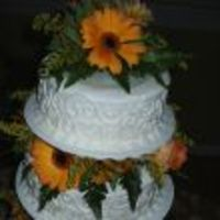 Solecito  Cake Central Cake Decorator Profile