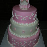 Sweet Blessings Cake Central Cake Decorator Profile